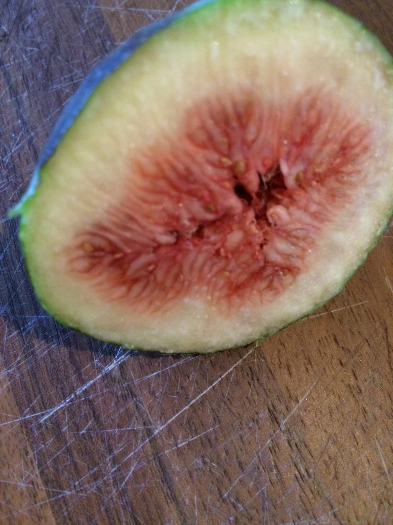 viikunan-hedelma%cc%88